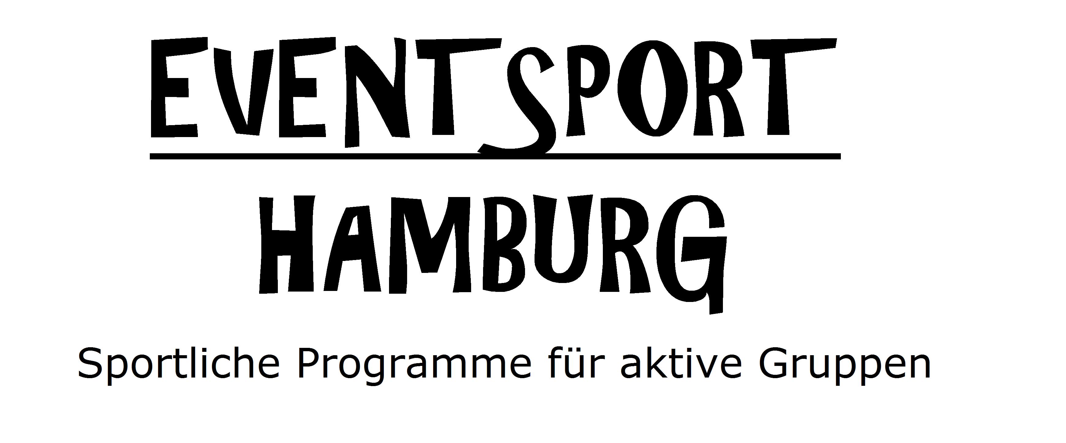 Eventsport-Hamburg.de